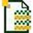 uToolbox FileSplitter