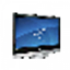 Xe-InternetTV