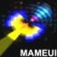 MameUI