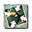 Psyked ImageSizer