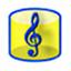 MP3db 2012