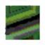Lobo Browser
