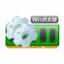 WinRam