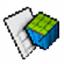 RegistryReport Portable
