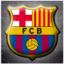 Thème FC Barcelone