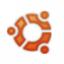 Ubuntu Skin Pack For Win 7