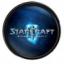 Parche para StarCraft 2