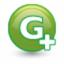 G+ Notifier