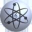AtomicPlayer