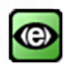 EchoVNC