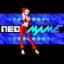 Neo MAME32