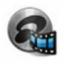 JetVideo