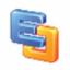 Edraw Flowchart Software