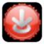 Gear Flash Downloader