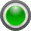 TaskDock