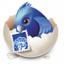 Mozilla Earlybird