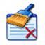 Xleaner Portable