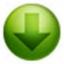 GrabVM Downloader