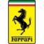 Tema de Ferrari