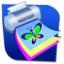 Print Creations - Funhouse