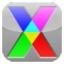 Pixelgarde