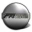FPS Creator Free