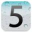 iOS Skin Pack