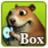 HamsterBox