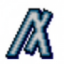 AnalogX Scratch