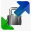 WinSCP Beta