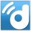 Dyyno Universal Broadcaster
