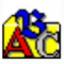 ABC Amber Quattro Pro Converter
