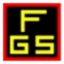 FGS-Kassenbuch