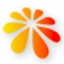 WinVistaSide UpdateInstaller para Vista con SP2