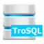 TroSQL Free