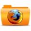Firefox Backup Tool