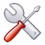Backup Service Removal Tool