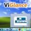 ViGlance