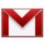 NINGAL Gmail Desktop