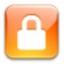 BtProx (Bluetooth Proximity Lock Utility)