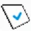 Super Email Verifier