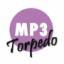 MP3 Torpedo