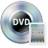 Aiseesoft DVD to iPad 2 Converter