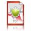 We Batch PDF Protector