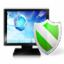 Gili Privacy Protector