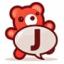 Jabbear