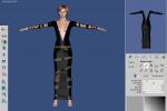 Virtual Fashion Basic
