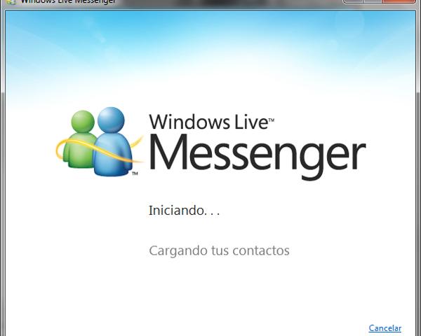 imagenes live messenger: