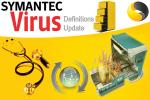 Symantec Virus Definitions Update