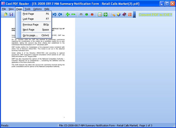 free download software word to pdf converter 3.0